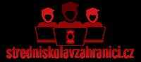 stredniskolavzahranici.cz